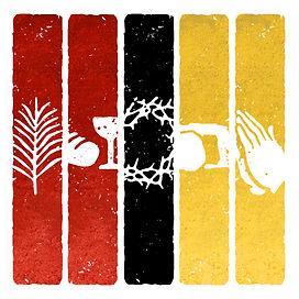 Worship image 1.jpg