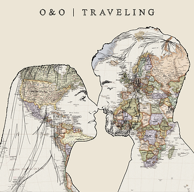 Traveling Cover Artwork.png
