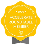 SCI Roundtable Member Badge.webp