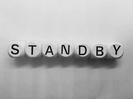 Can You Appoint a Standby Guardian Advocate?