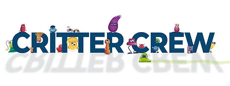 Critter Crew Banner Hi-Res.jpg