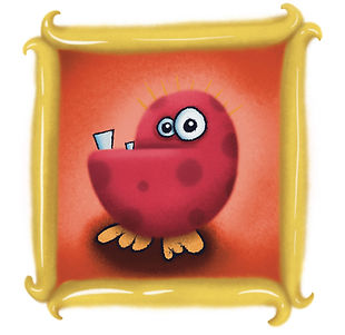 Critter Frame 6.jpeg