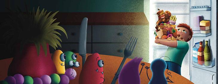 Critter Invasion GALLEY4.jpg