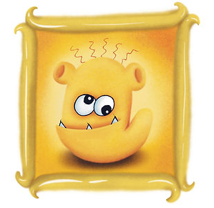 Critter Frame 2.jpeg