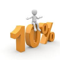 discount-1015443_1280.jpg