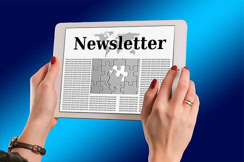 newsletter-2123474_1280.jpg