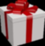 present-150291_1280.png
