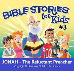 BTM BSK 3 Jonah-The Reluctant Preacher.j