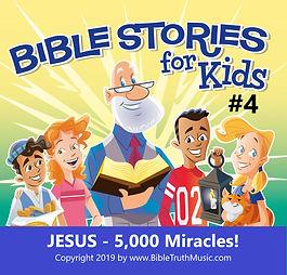BTM BSK 4 Jesus-5,000 Miracles.jpg