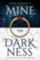 MTD E BOOK COVER 2.jpg