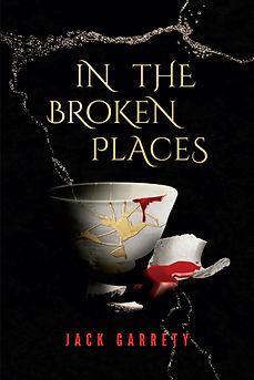 E book cover broken.jpg
