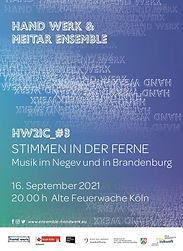 Ensemble-Anzeige-93x128-2021-2.jpg