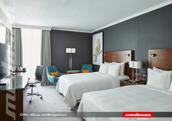 otel odası-1