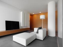loft project-3