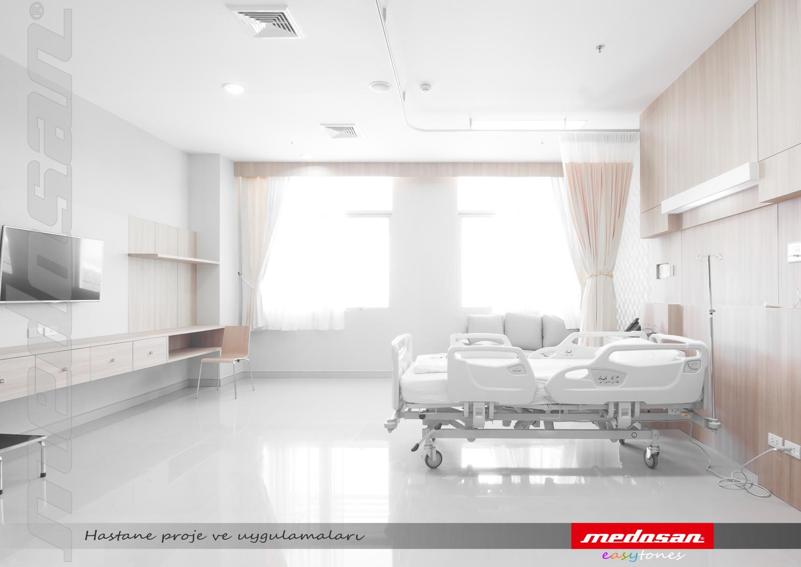 hastane_uygulaması