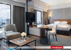 otel odası-2