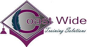 Coast Wide Training logo w Feather.jpg