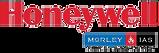 Morley IAS Logo.png