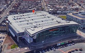 Sainsburys Blackpool 2.jpg