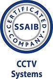 cctv-logo.jpg