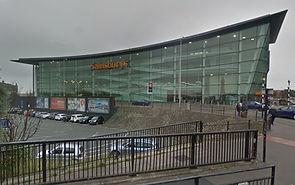 Sainsburys Blackpool 1.jpg