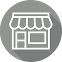 Web Icon template - Shop.png