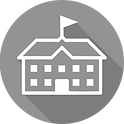 Web Icon template - School.png