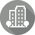 Web Icon template - Student accom.png