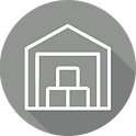 Web Icon template - Warehouse.png