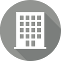 Web Icon template - offices.png