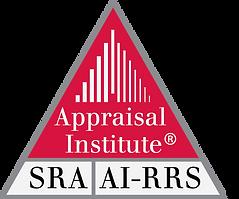 SRA_AI-RRS.png