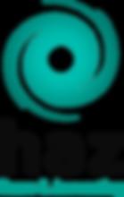 haz - logo.png