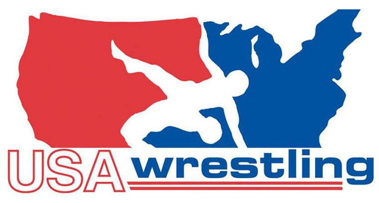 USA-Wrestling-2-832x447.jpg