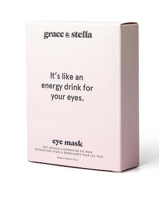 EyeMaskBox.jpg