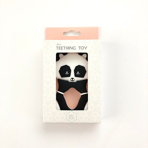 Panda Teether.jpg