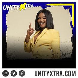 unityxtra oyin presenter 1.jpg
