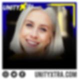 unityxtra hatti presenter 1.jpg