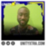 unityxtra leo presenter 1.jpg