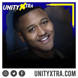 unityxtra king presenter 1.jpg