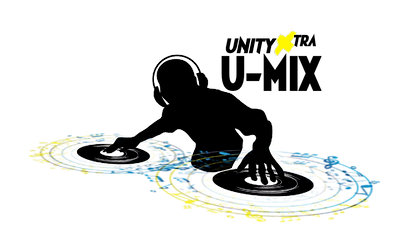 unityxtra umix 1.png
