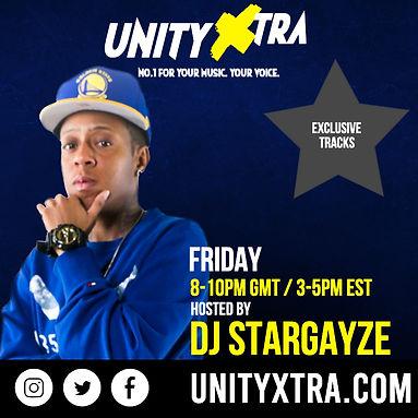 HOST DJ STARGAYZE.jpg
