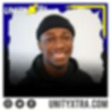 unityxtra presenters alsan 1.jpg