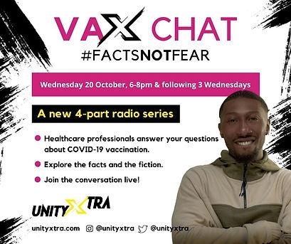 Vax Chat (2).jpg