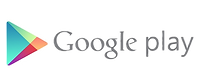 google play logofx.png