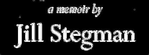 jill stegman text.png