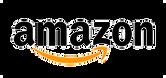 amazon logotrans.png