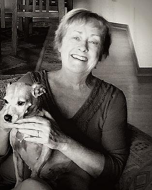 jill with dog picfx_pe9.jpg