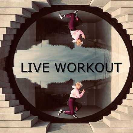 Live workout.jpg