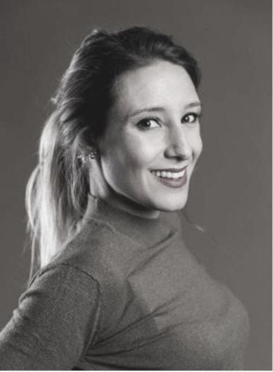 Carla Luque.JPG