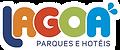 logo-lagoa-parques-hoteis.png